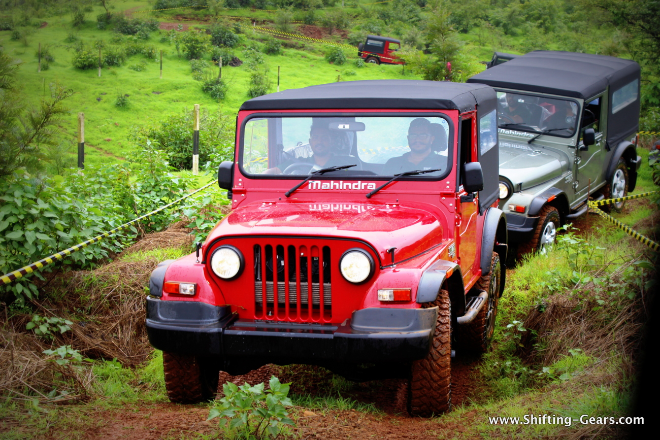 2015-mahindra-thar-crde-facelift-review-05