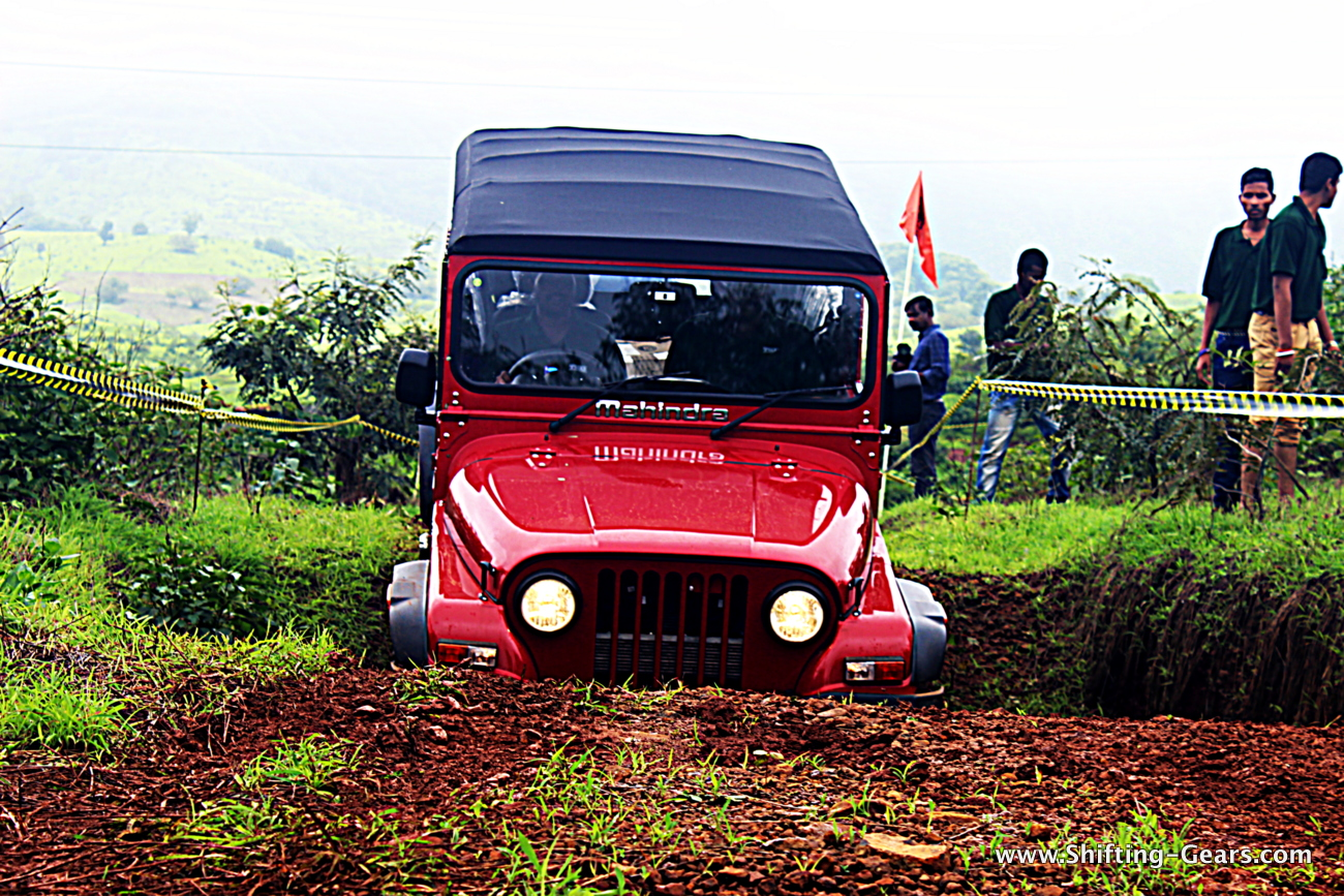 2015-mahindra-thar-crde-facelift-review-06