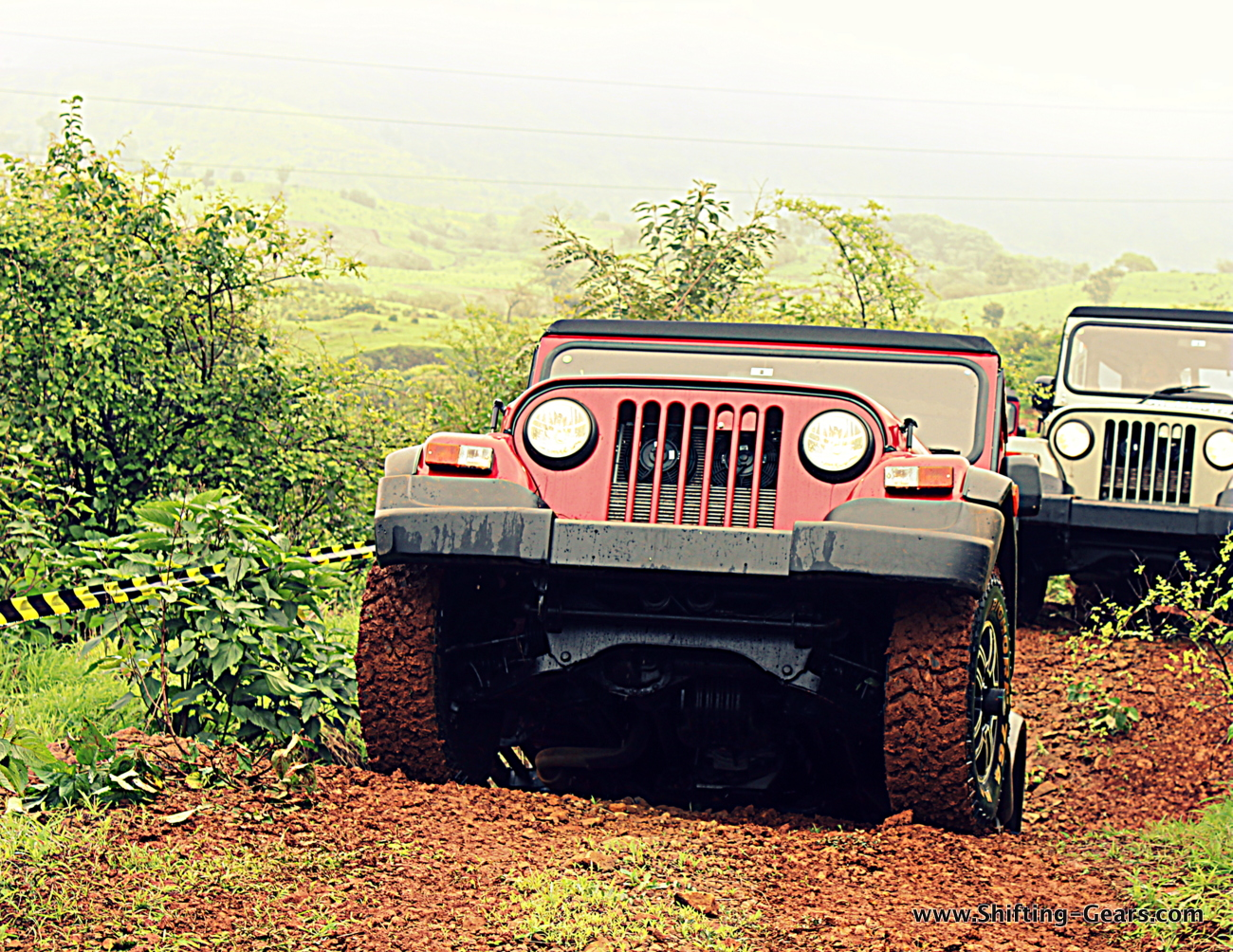 2015-mahindra-thar-crde-facelift-review-07