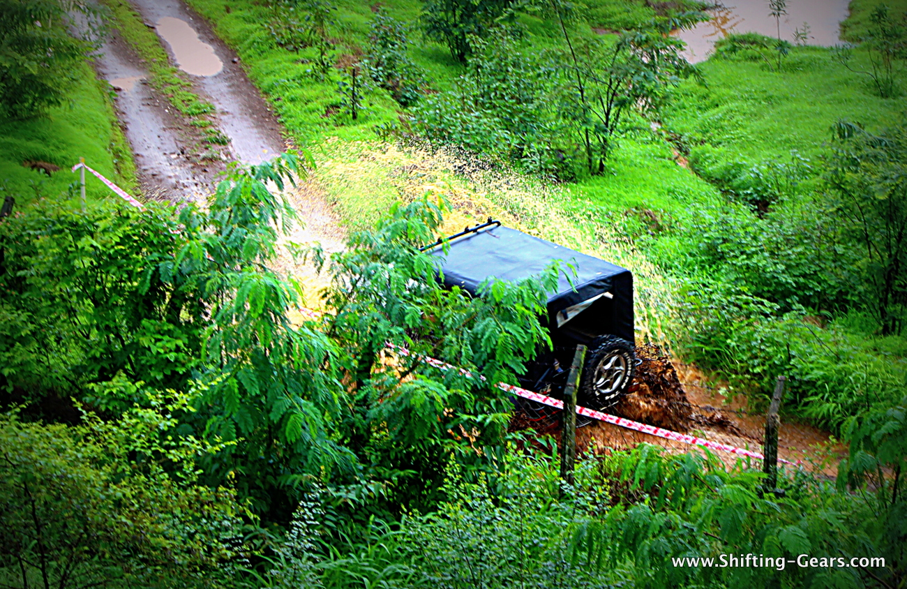 2015-mahindra-thar-crde-facelift-review-09
