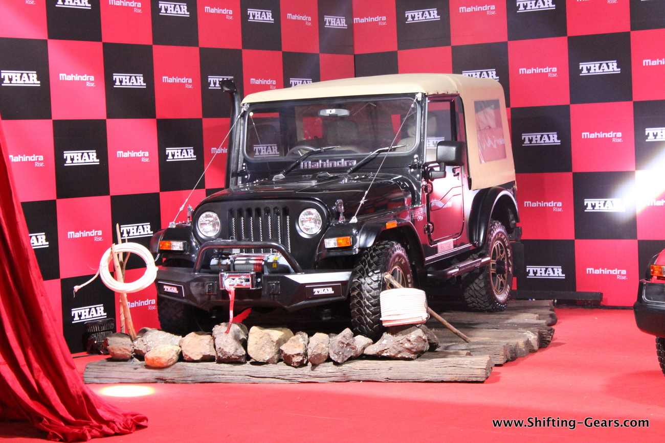 2015-mahindra-thar-crde-facelift-review-10