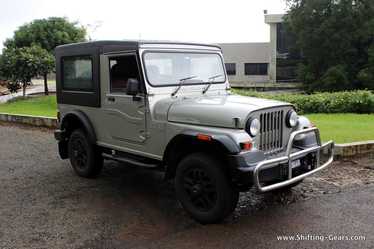 2015-mahindra-thar-crde-facelift-review-11