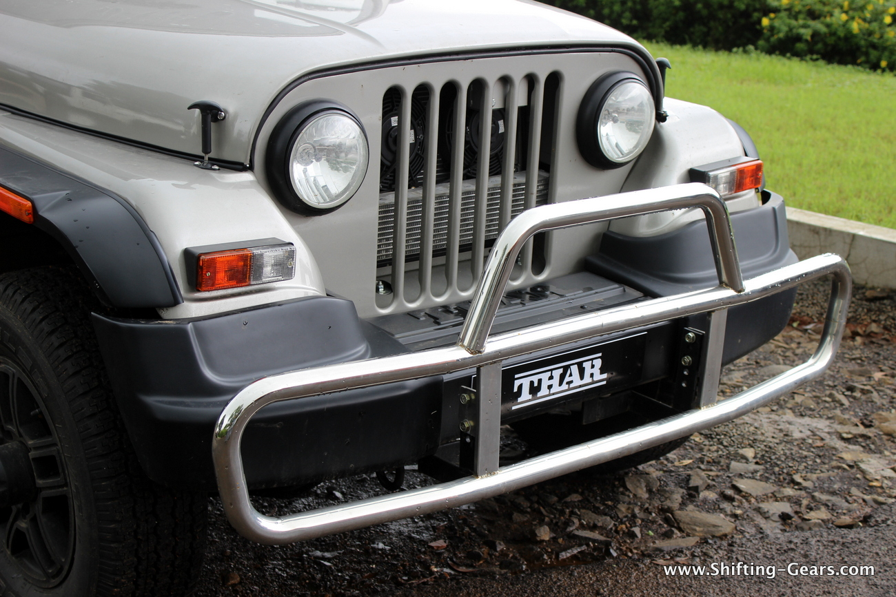 2015-mahindra-thar-crde-facelift-review-12