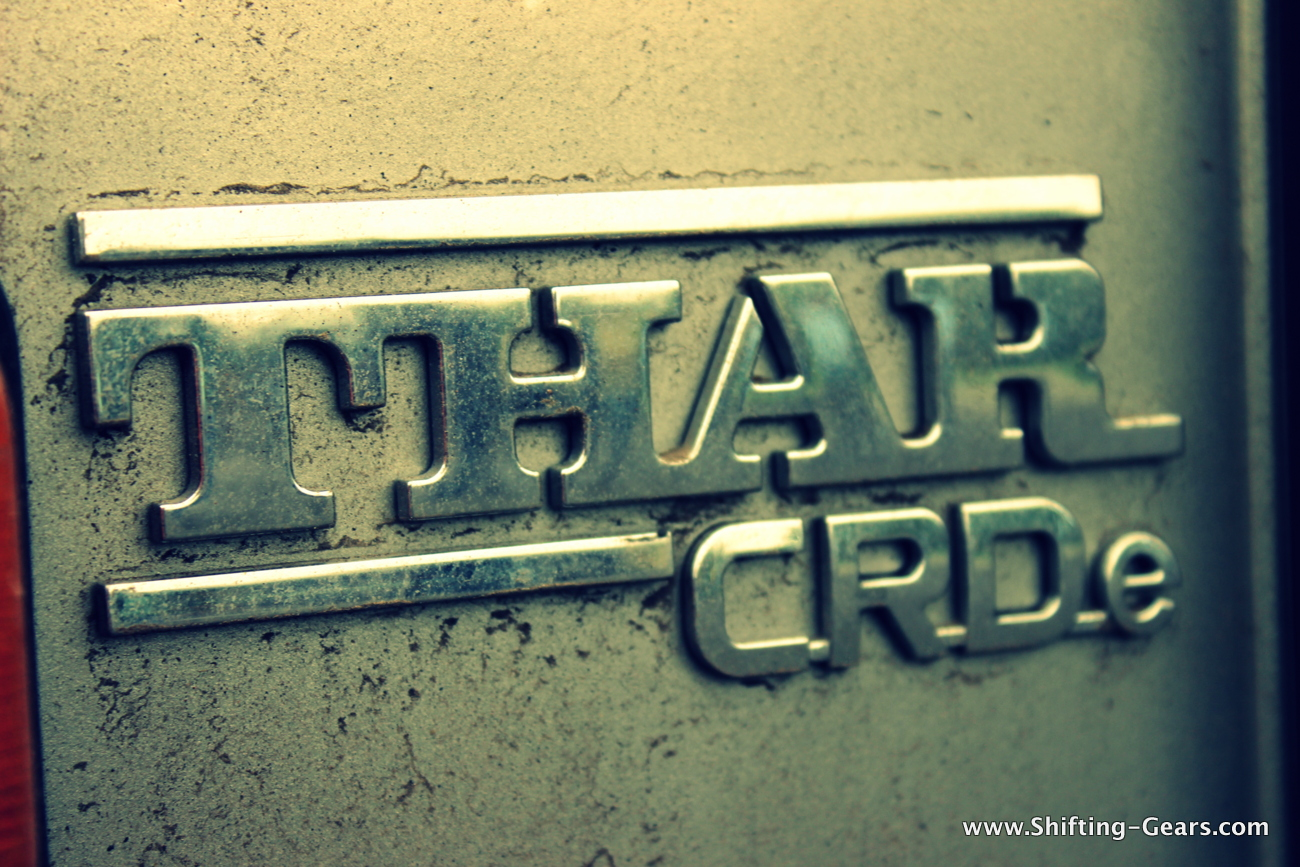 2015-mahindra-thar-crde-facelift-review-16