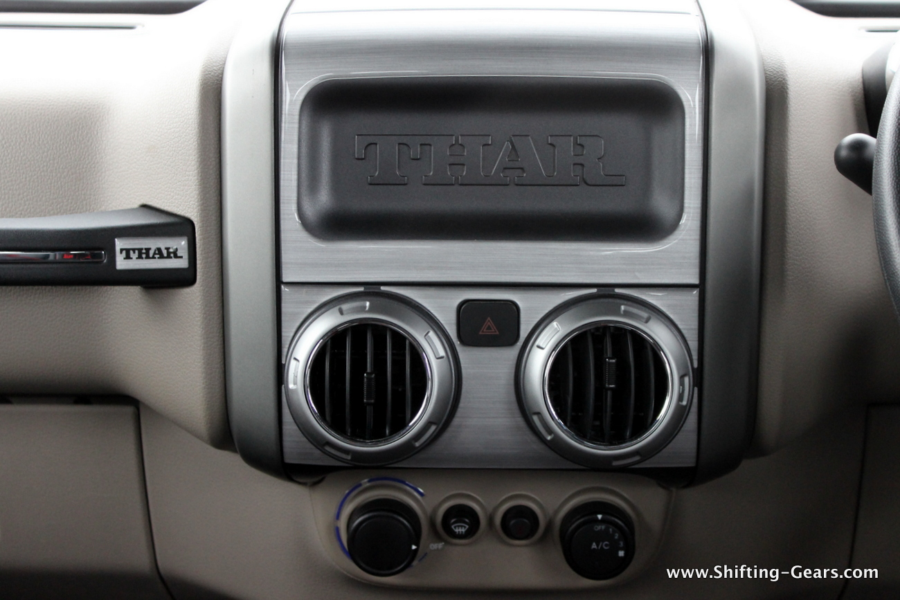 2015-mahindra-thar-crde-facelift-review-31