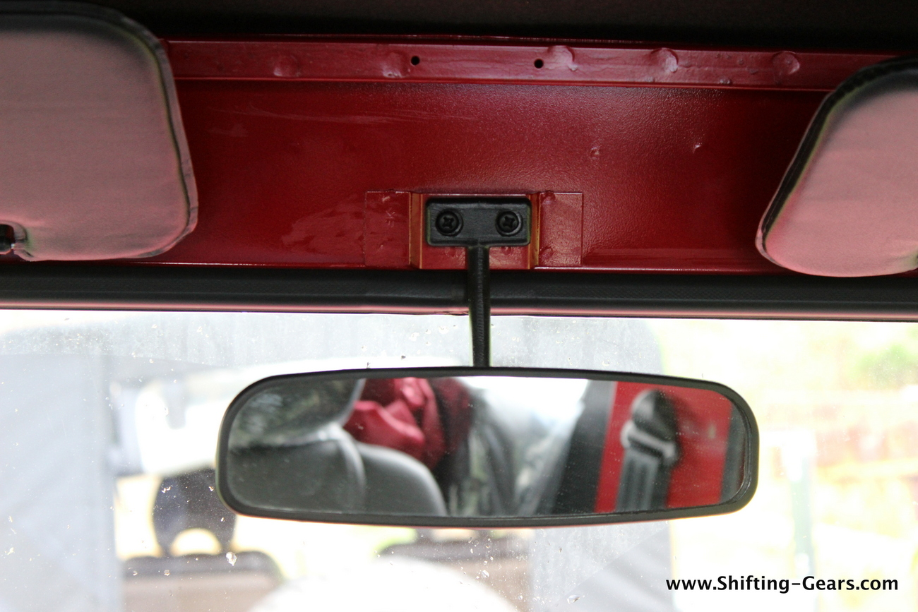 2015-mahindra-thar-crde-facelift-review-39