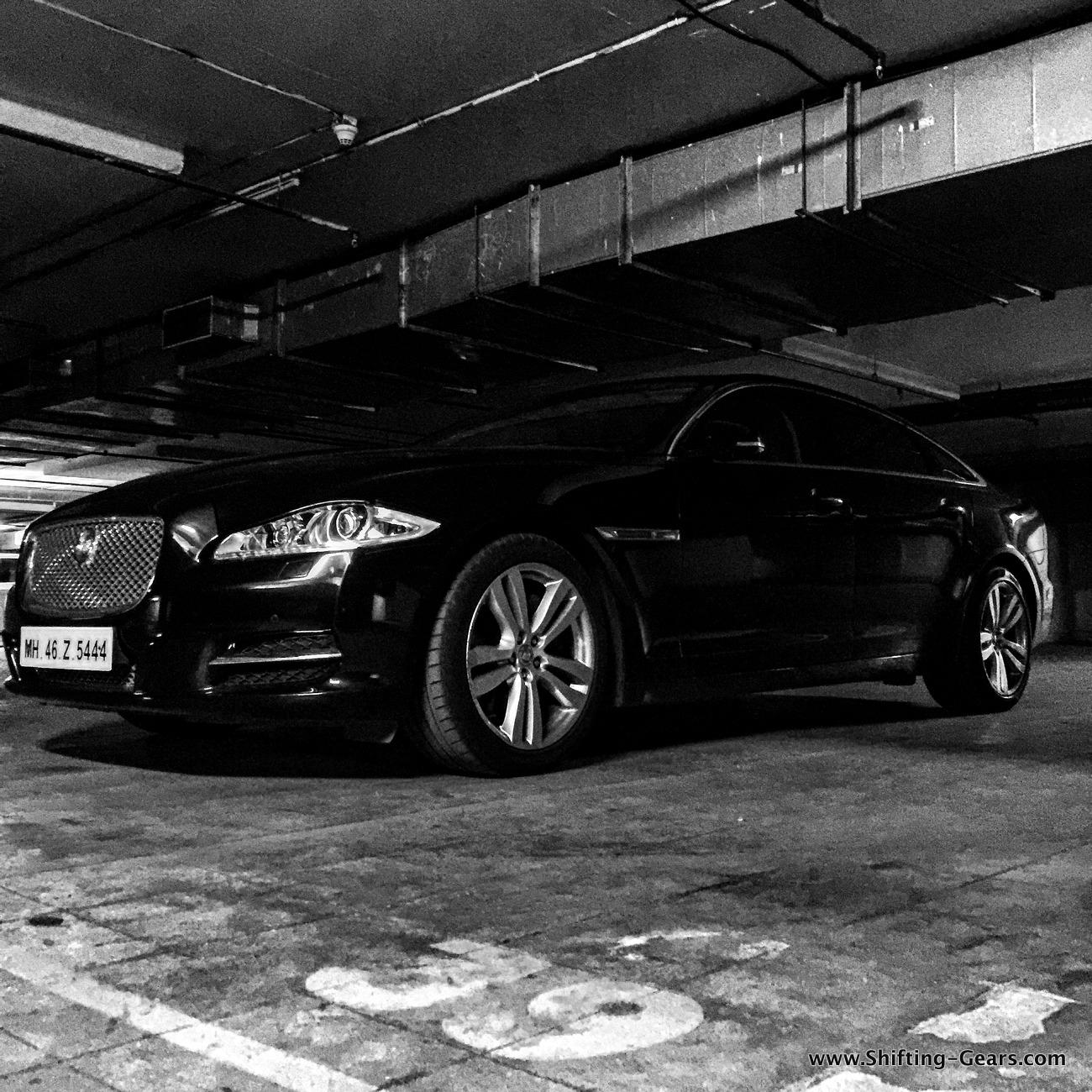 jaguar-xj-l-review-13