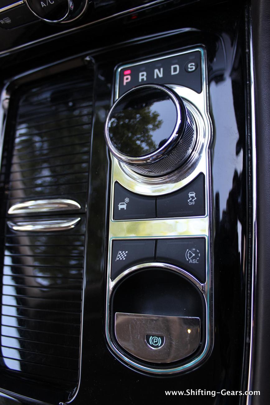 jaguar-xj-l-review-60