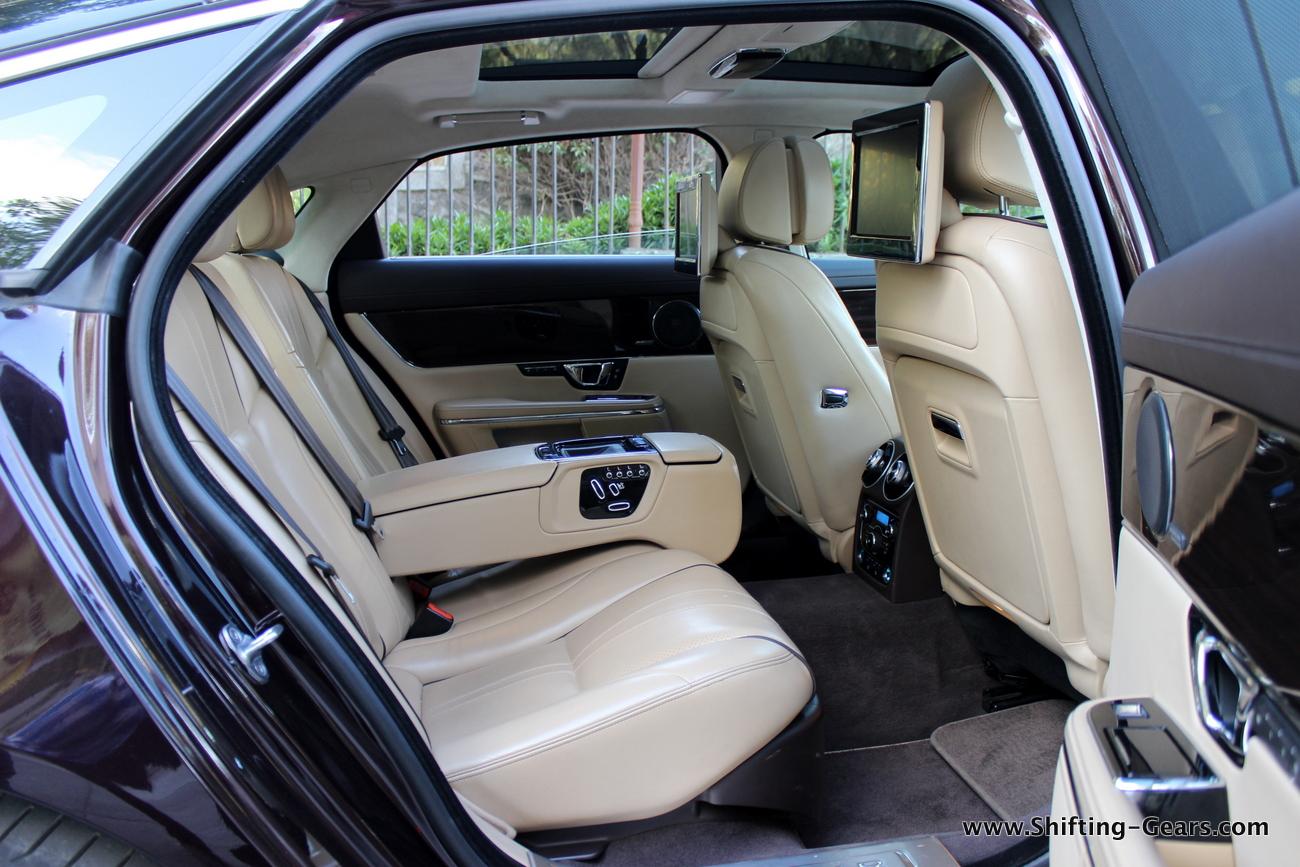 jaguar-xj-l-review-84