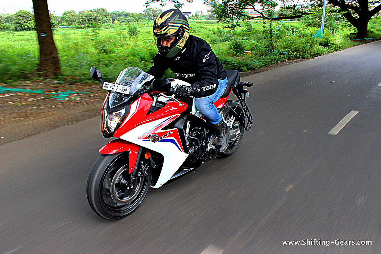 2015-honda-cbr-650f-review-india-03