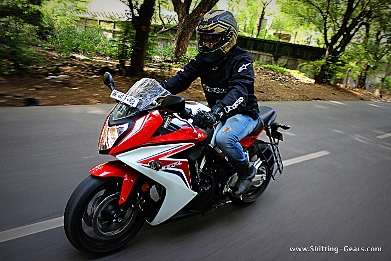 2015-honda-cbr-650f-review-india-07