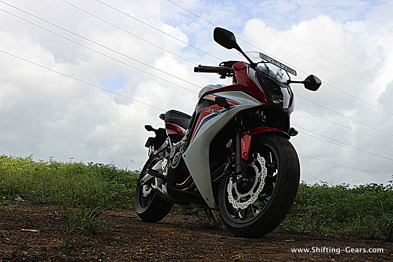 2015-honda-cbr-650f-review-india-11
