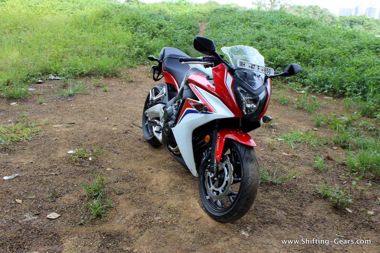 2015-honda-cbr-650f-review-india-12