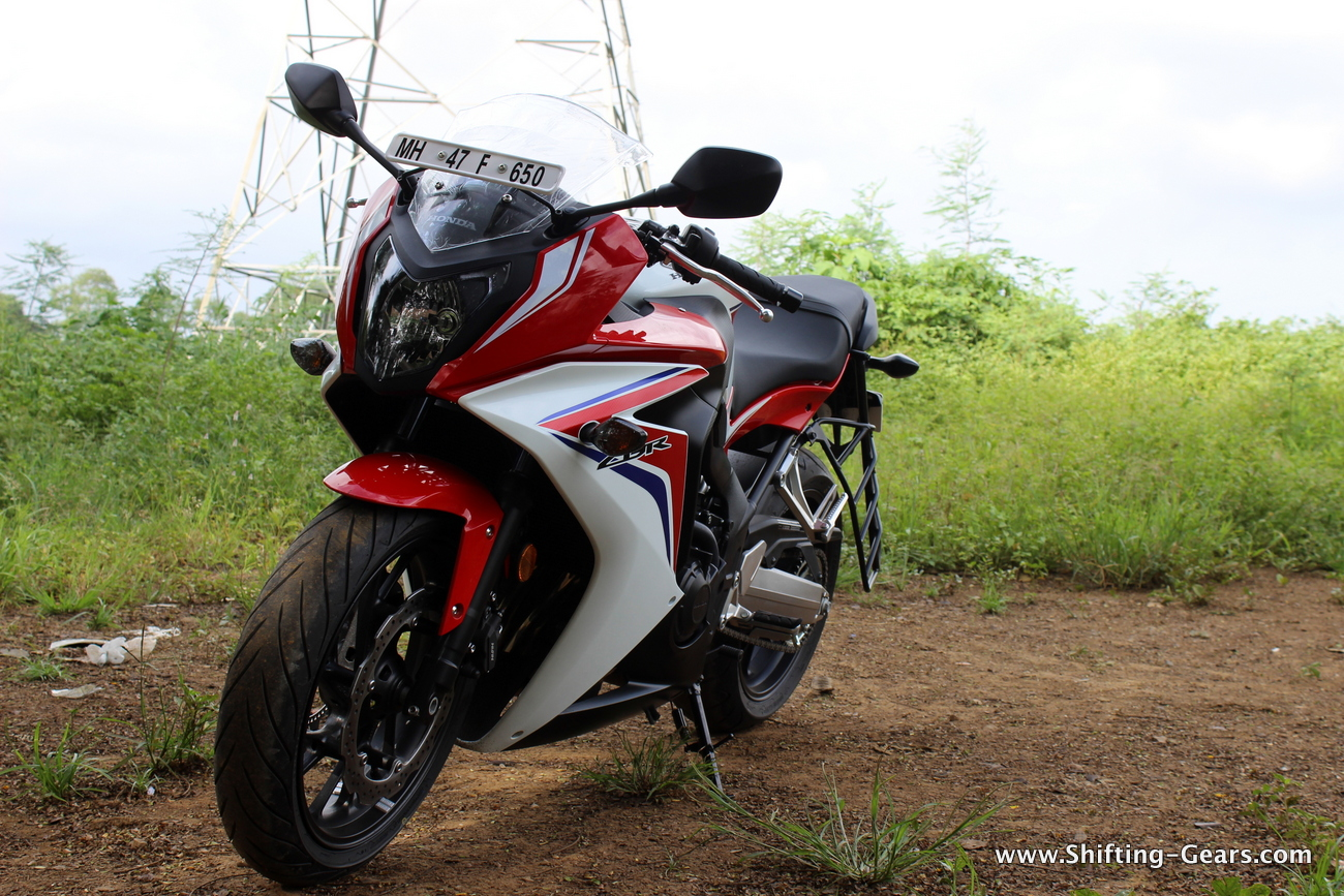2015-honda-cbr-650f-review-india-13