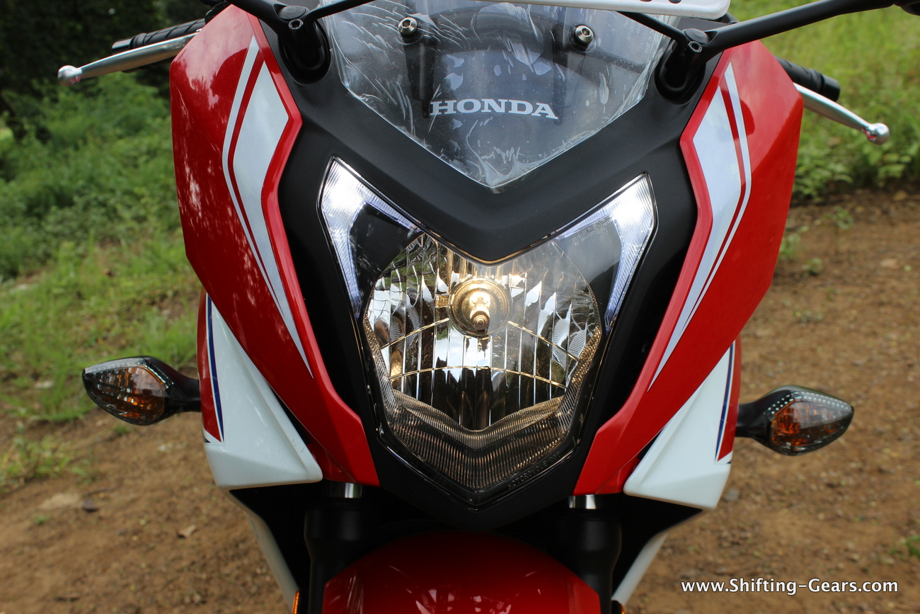 2015-honda-cbr-650f-review-india-19