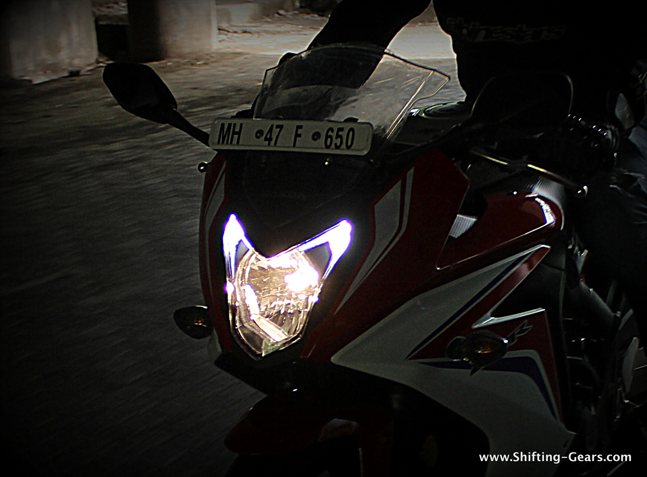 2015-honda-cbr-650f-review-india-20
