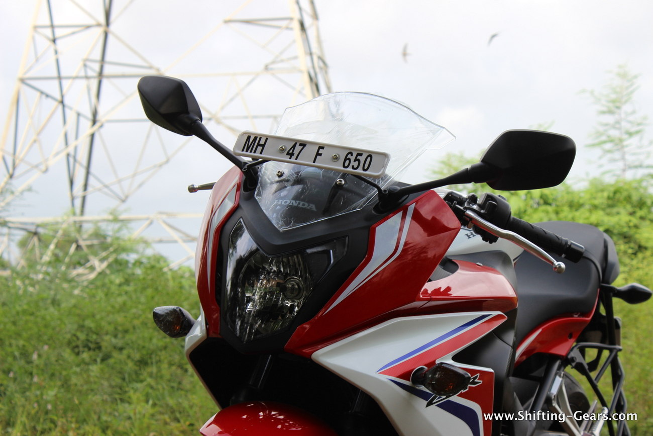 2015-honda-cbr-650f-review-india-21