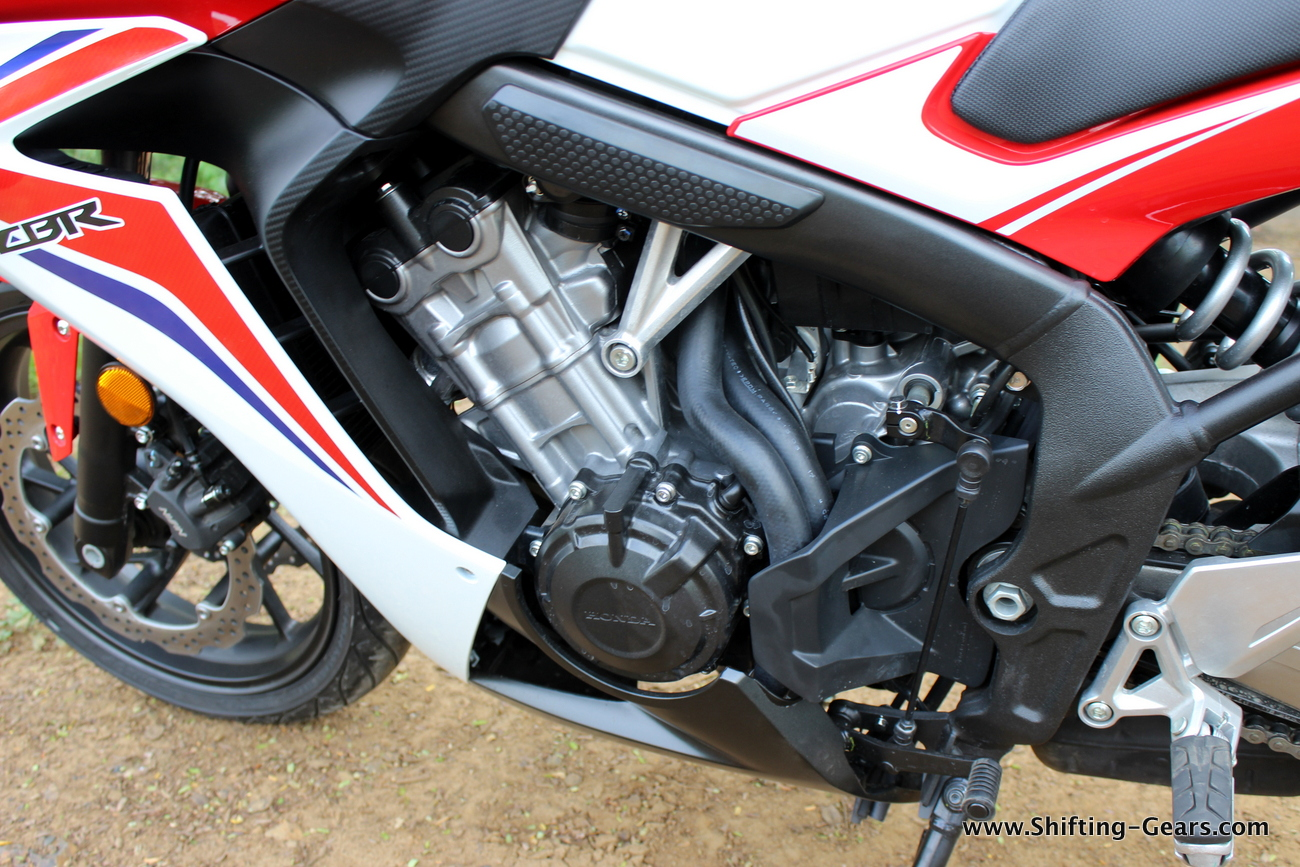 2015-honda-cbr-650f-review-india-37