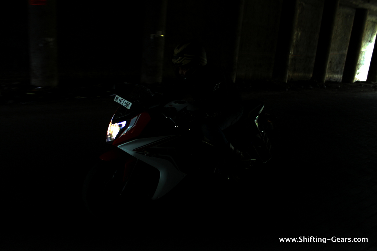 2015-honda-cbr-650f-review-india-51