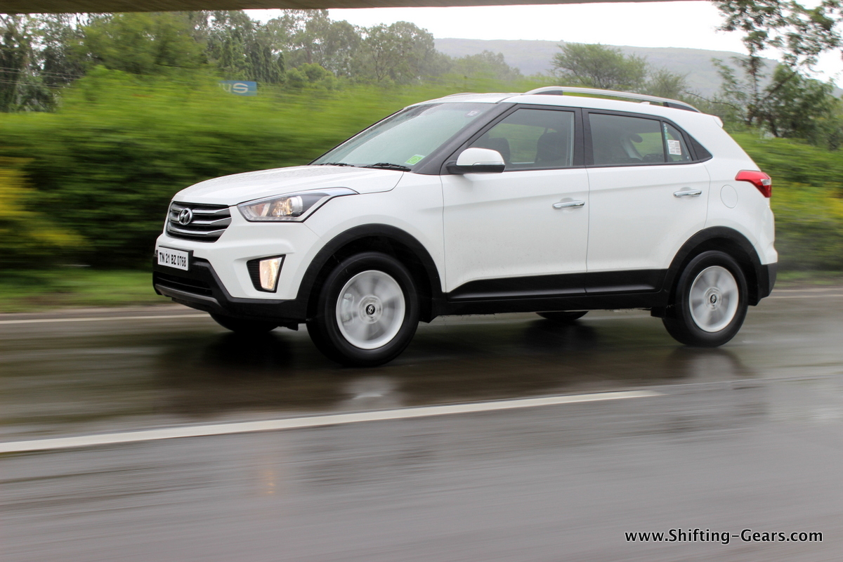 2015-hyundai-creta-suv-review-02