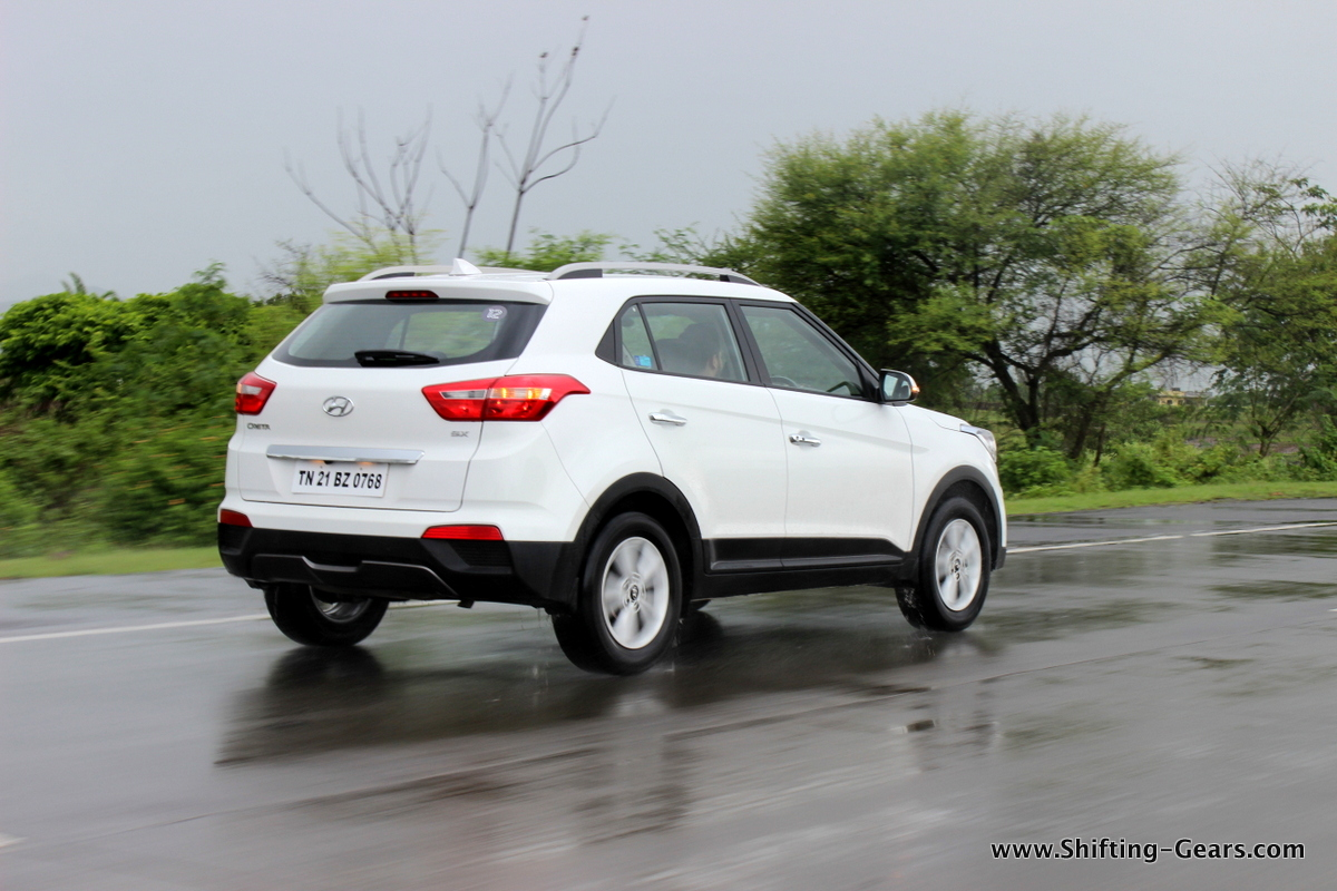 2015-hyundai-creta-suv-review-04