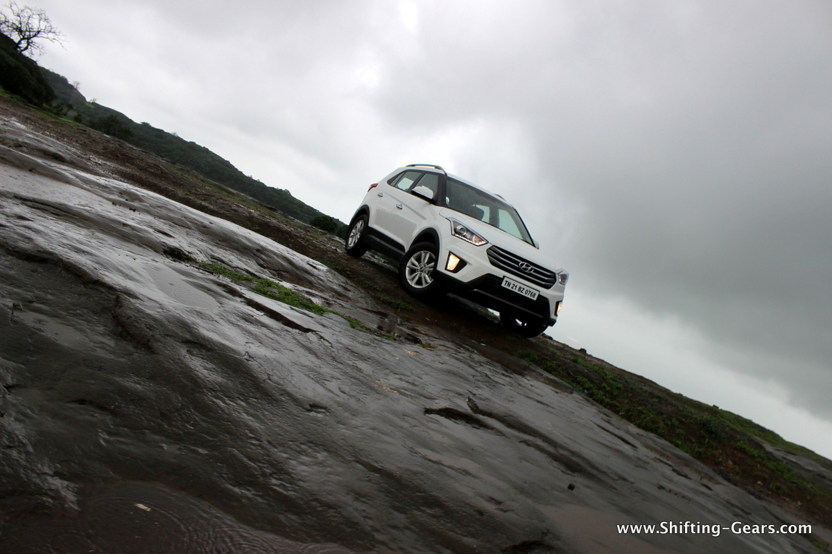 2015-hyundai-creta-suv-review-06
