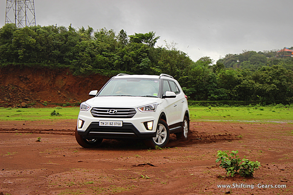 2015-hyundai-creta-suv-review-16