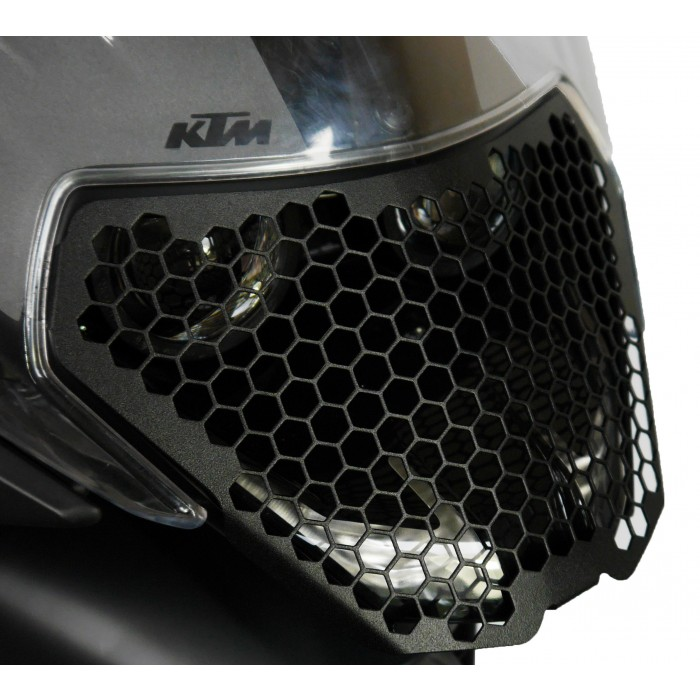 Ktm Rc Side Stand