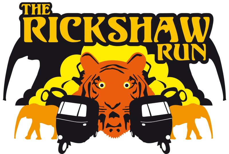 An adventure on three wheels - The Rickshaw Run