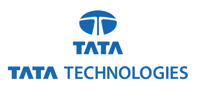 Tata Motors and Tata Technologies Announce ENGAGENEXT iSourcing