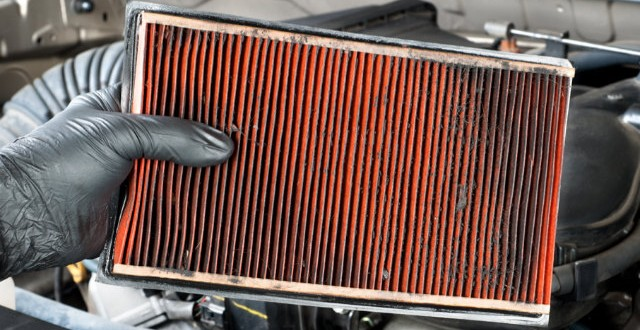 how often should you change your cars air filter shifting gears. Black Bedroom Furniture Sets. Home Design Ideas