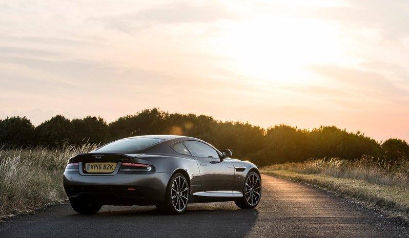 Aston_Martin-DB9_GT_2016_800x600_wallpaper_12