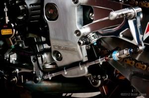 2012-HRC-Spanish-GP-Jerez-Friday-Scott-Jones-11
