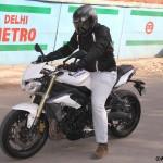 Tejen Dhankhar