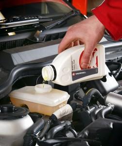 car-routine-maintenance