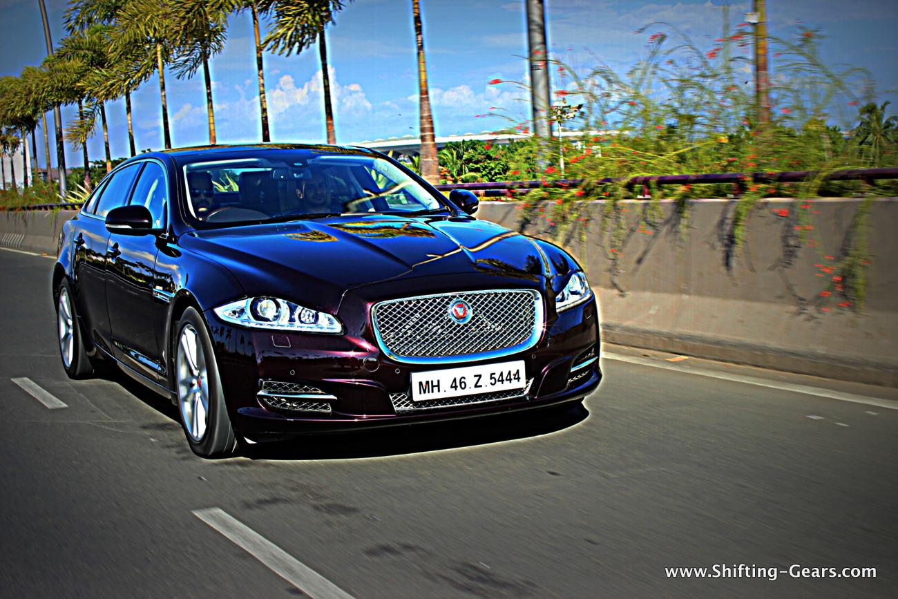 jaguar-xj-l-review-01