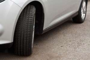 smooth-car-tyres