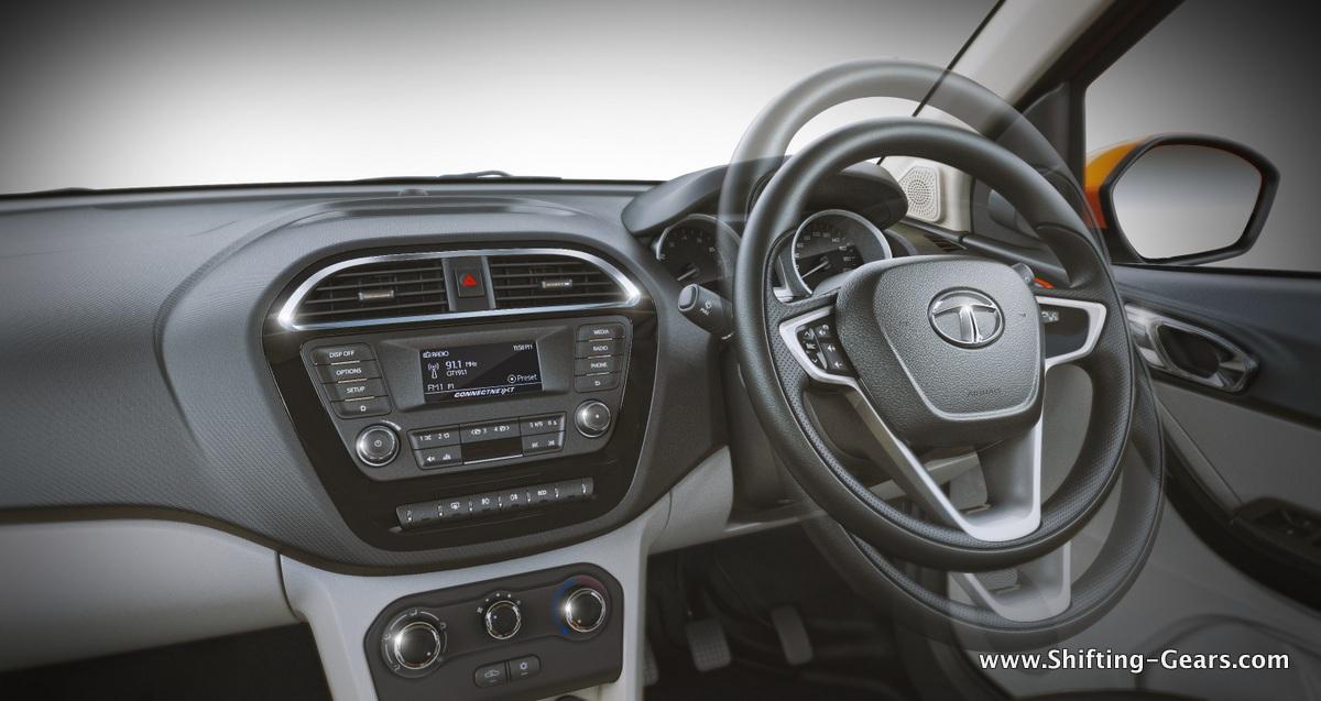 18-Image 9 Steering shot