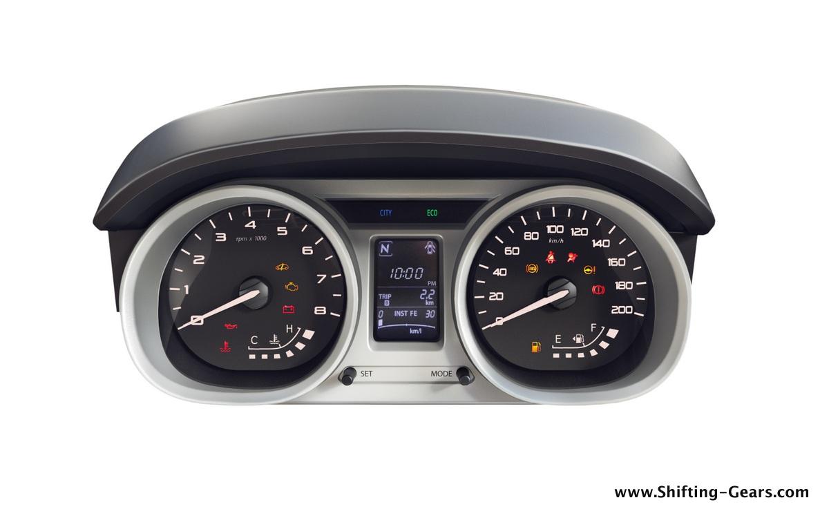 20-Image 6 Speedometer