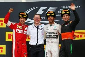 2015-Russian-GP