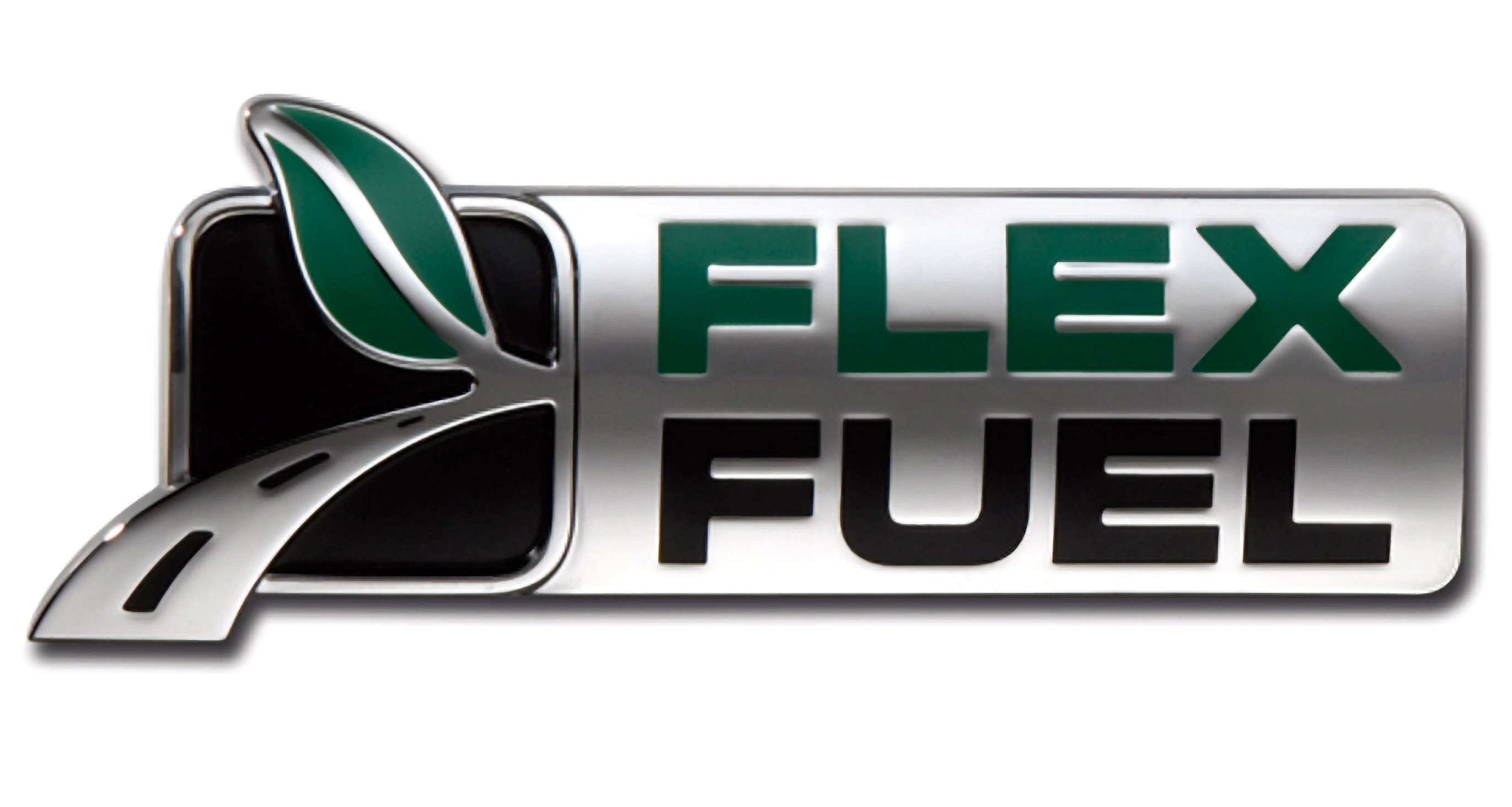 Flex Fuel Vehicles >> What are E-85 flex fuel vehicles? | IGN Boards
