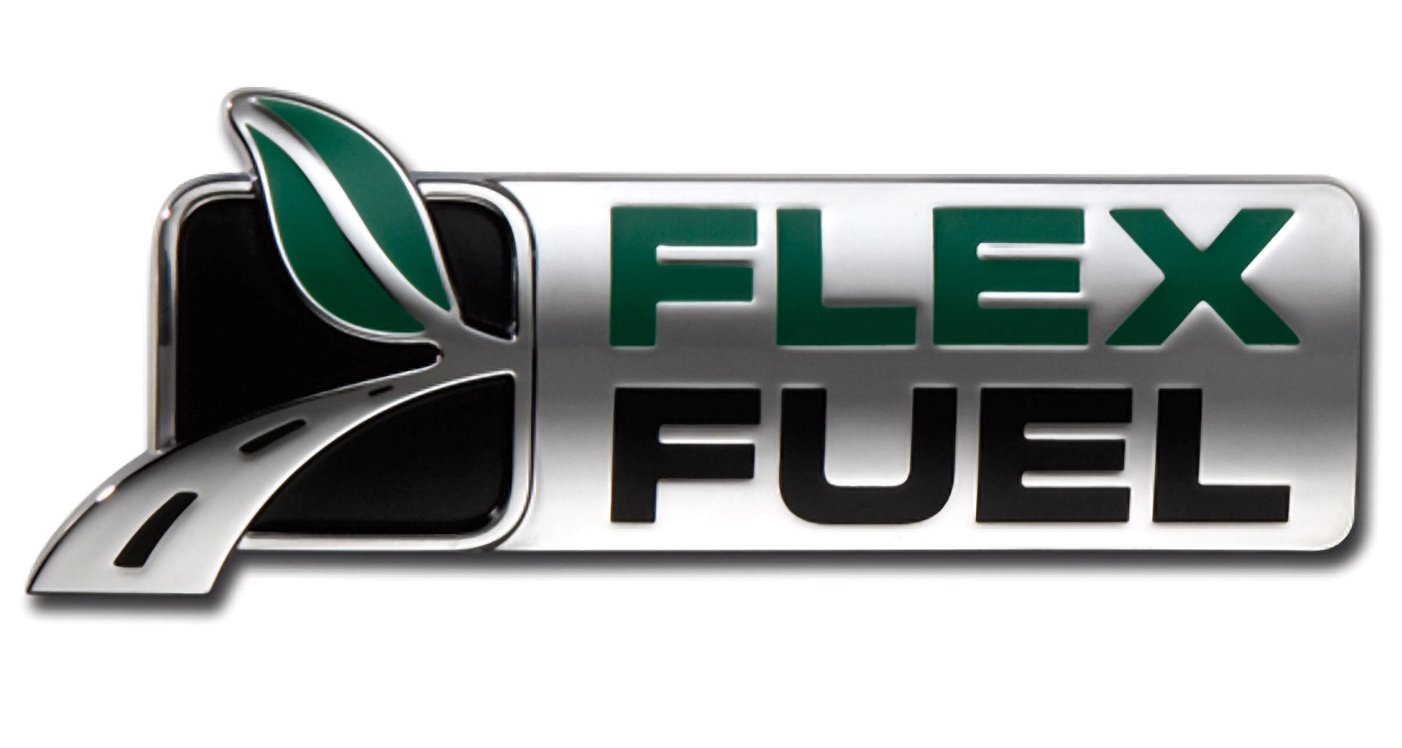 Ethanol powered Flex Fuel Vehicles: A dream come true