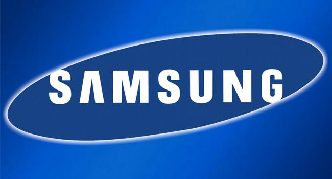 Samsung to make self driving vehicles soon