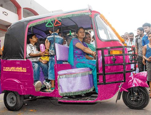 photo:telegraphindia.com