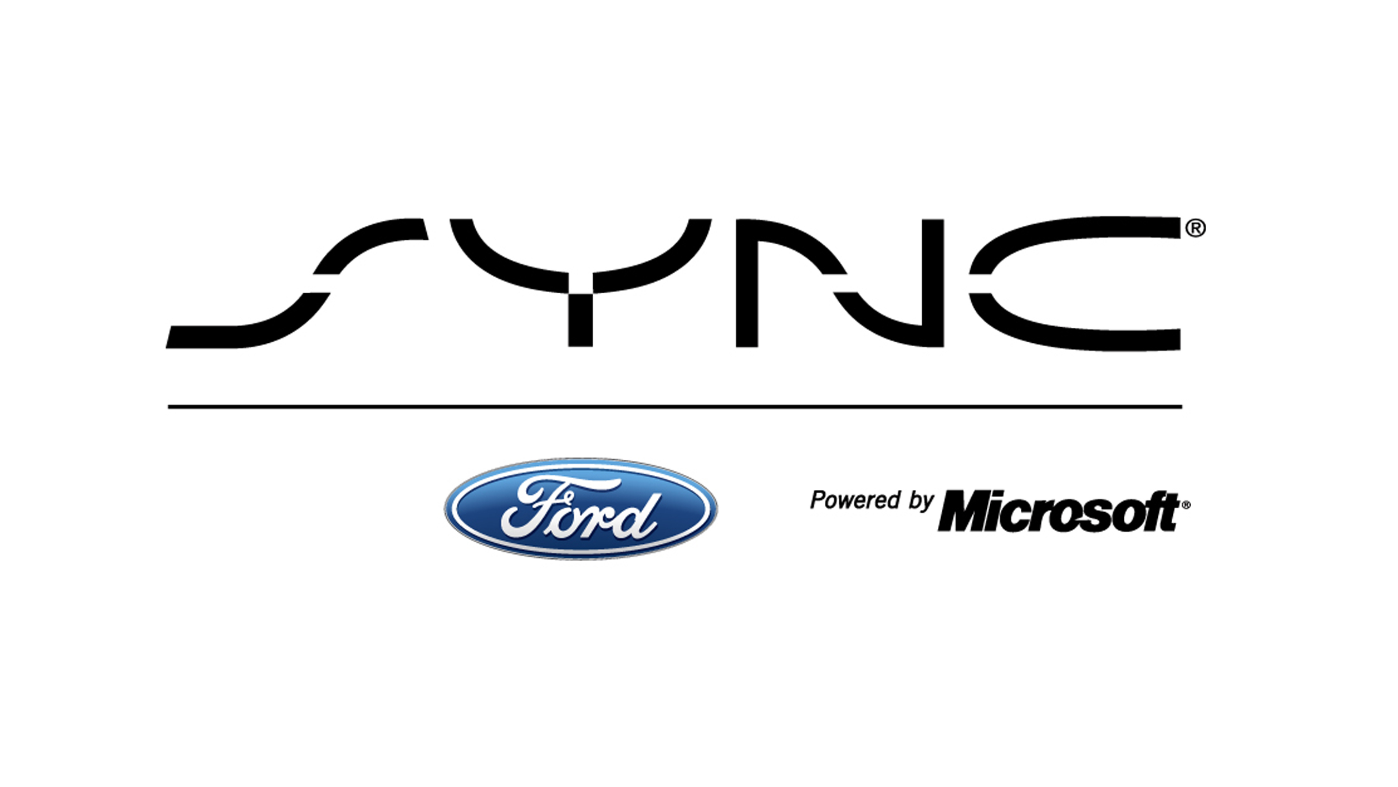 ford sync brings new applink apps shiftinggears