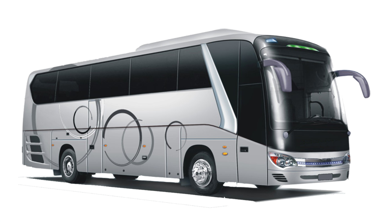 Volvo Buses merges with Volvo group India