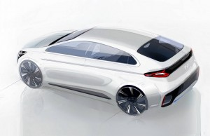 Hyundai-IONIQ-hybrid-car-1