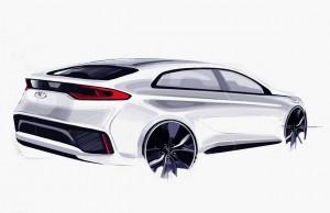 Hyundai-IONIQ-hybrid-car-2