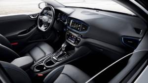 Hyundai-IONIQ-hybrid-car-8