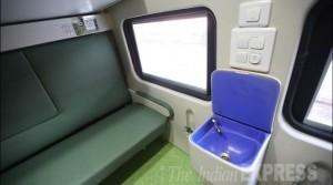 Updated-Train-Coach-9